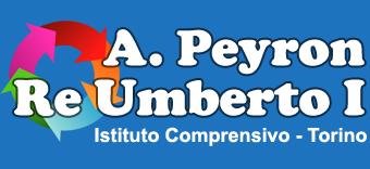 Scuola Peyron